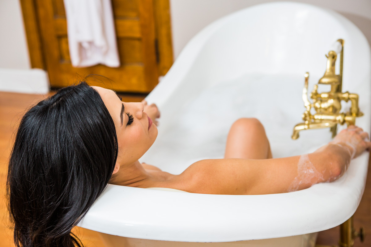 Oxfordspa_BathTub_0012